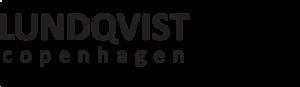 Lundqvistcph